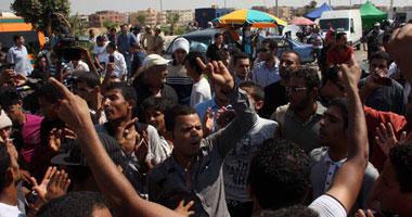 مفاجأه مدوية:المحكمه تتحفظ على الشاهد الخامس النقيب محمد عبد الحكيم بتهمة الشهادة الزور بعد تغيير اقواله امام المحكمه s920117115913.jpg