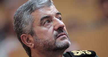 الحرس الثورى: لا قيمة لقرارات مجلس الأمن المقيدة لتسليح إيران