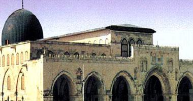 وزارة إسرائيلية تسعى لتعديل قانون يسمح لليهود بالصلاة بالمسجد الأقصى
