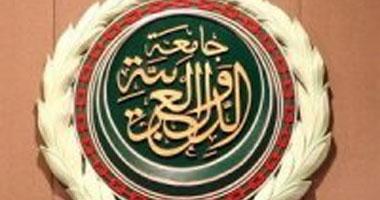 الجامعة العربية تتوقع عودة مصر لممارسة أنشطتها بالاتحاد الأفريقى قريبا S92011918239