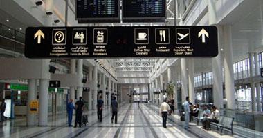 وزير الأشغال اللبنانى: لن يفتح مطار بيروت الدولى فى 8 من يونيو