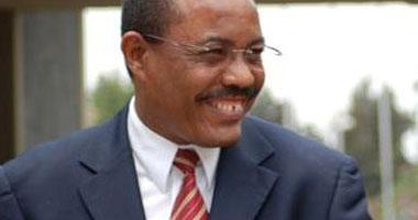 """سفير إثيوبيا لـ""""أفريقية النواب"""": رئيس وزرائنا يلقى كلمة ببرلمان مصر فى ديسمبر"""