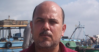 نقيب الصيادين: السواحل الليبية تبحث عن صيادين مفقودين من كفر الشيخ
