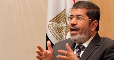 قانون حماية الثور يقرر إعادة المحاكمات فى قضايا قتل المتظاهرين s9201213121135.jpg