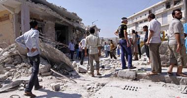 مقتل الحرس الجمهورى تفجير إطلاق s920121411106.jpg