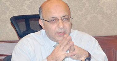 مساعد وزير الداخلية للأمن: الحظر سينتهى غداً ويتم تطبيقه اليوم