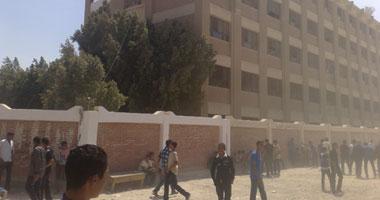 مدرسة سفاجا الثانويه التجريبيه بمحافظة البحر الأحمر بدون مدرسين للعلمى s9201216153414.jpg