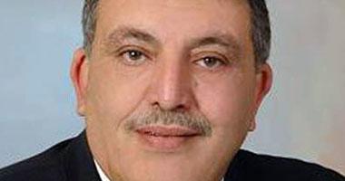 الأسكندرية تستضيف مؤتمر ميديتكس الثالث لدعم قطاع الغزل والنسيج