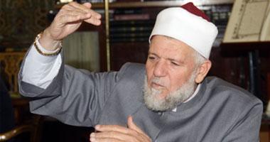 وزير الأوقاف يعلن رفع كادر الدعاة الجديد للرئيس لدراسته وإقراره