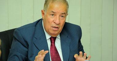 محرم هلال: وفد من اتحاد المستثمرين يلتقى رئيس الوزراء الأحد المقبل