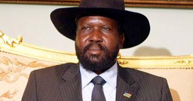 هيئة الإعلام فى جنوب السودان توقف بث إذاعة تابعة للأمم المتحدة