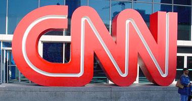 """""""صٌنع فى مصر"""".. قصص نجاح مشروعات تعكس قوة الاقتصاد المصرى على CNN الأمريكية"""