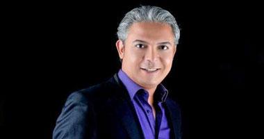 معتز مطر يطلب مد إجازته بالتليفزيون المصرى ورئيس الإذاعة يرفض