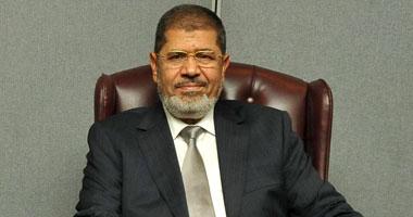 الرئيس يهنئ أهالى الشهداء والأمة الإسلامية بمناسبة عيد الأضحى