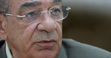 شارك بالعزاء.. وداعاً جنرال الكرة المصرية S92012314339