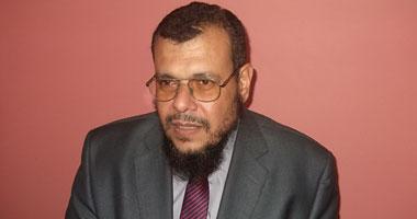 مستشار الرئيس يفتتح وحدة التدخل السريع لمكافحة تلوث النيل اليوم