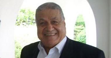 حزب حماة وطن يواجه مشكلات الأمية بتوقيع بروتوكول تعاون مع هيئة تعليم الكبار