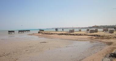 """مدير محميات البحر الأحمر:""""البيئة"""" تناقش الأثر البيئى للمشاريع السياحية"""