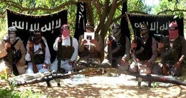 مقتل عنصر من أنصار بيت المقدس فى اشتباكات مع قوات الأمن برفح