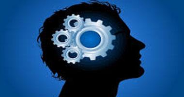 طبيبة نفسية تنصح: أضرار التفكير