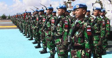إندونيسيا تجهز 3 طائرات عسكرية لإجلاء مواطنيها من مدينة ووهان الصينية