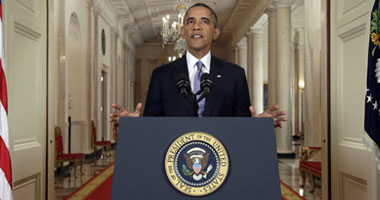 واشنطن بوست: التوصل لاتفاق مع إيران أفضل من العمل العسكرى