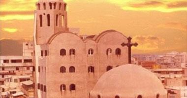 كيف دخلت المسيحية إلى مصر؟.. قصة القديس مار مرقص فى الإسكندرية