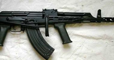 تنفيذ 1193 حكما قضائيا وضبط أسلحة نارية وذخائر بحملة أمنية فى سوهاج