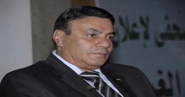 وفاة رئيس حزب الانتماء المصرى بعد صراع مع المرض