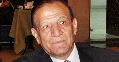 """مصدر بـ""""مصر العروبة"""": اتجاه قوى لاختيار نجل سامى عنان رئيسًا للحزب"""