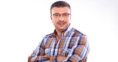 """جديد توك شو 2014.. عمرو الليثى وشاهيناز النجار على """"الحياة"""" S9201323134622"""
