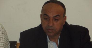 مصطفى شوقى: منتخب مصر لديه فرصة فى التأهل للدور الثانى بموندبال اليد
