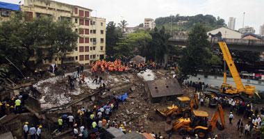 عالمي مقتل شخصا بسبب سقوط حافلة المياة بالصين s920132711948.jpg