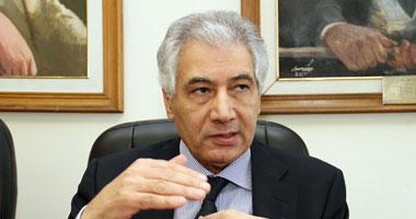 مصدر مسئول بالمالية: الوزير لم يحدد رقما معينا للحزمة التحفيزية الجديدة