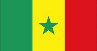 حدوتة السلام الوطنى فى كأس الأمم الأفريقية .. نشيد السنغال: لقد زأر الأسد الأحمر