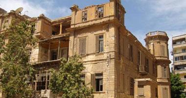 """ناشط سياسى مصرى بإيطاليا لـ""""اليوم السابع"""": أنقذوا تراث الإسكندرية"""