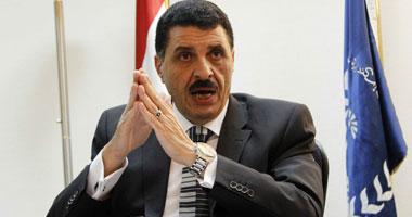 أمن الإسكندرية يضبط معملا لتجهيز المتفجرات يديره عناصر إخوانية