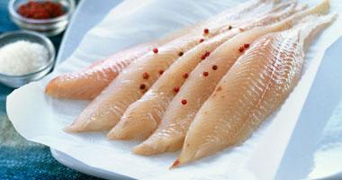 سمك فيليه على الطريقة الأردنية Sa3200814152440