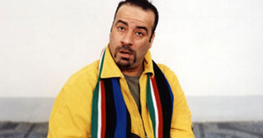 """تأجيل تصوير فيلم """"أنا عندى شعرة"""" لمحمد سعد يومين"""