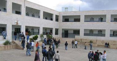 """صحافة المواطن.. أهالى """"الشبراوين"""" بالشرقية يطالبون ببناء مدرسة ثانوى بأموالهم"""