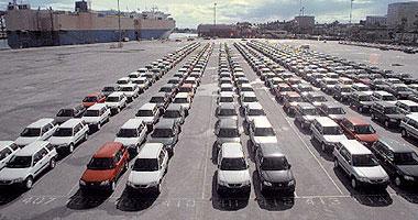 """المدير التنفيذى لـ""""حماية المستهلك"""": القانون الجديد يمنع أى تلاعب فى السيارات"""