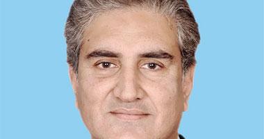وزير خارجية باكستان يتحدى رئيس الوزراء الهندى بإجراء استفتاء عام فى كشمير