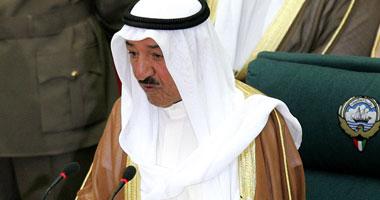 الكويت تدين هجوم القطيف الإرهابى وتؤيد إجراءات السعودية لمحاربة قوى الشر