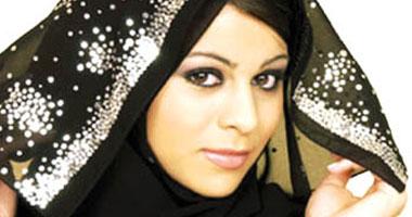 العباءة السوداء اللبس التقليدى لغالبية السيدات فى مصر