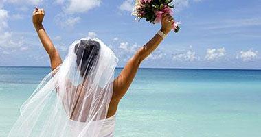 الدعامات الأساسية للسعادة الزوجية smal10201024144118.j