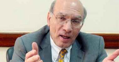 """""""القابضة للتأمين"""" تنشئ شركة مصر لخدمات المؤسسات"""