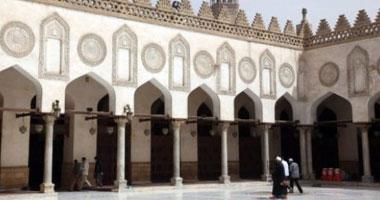 د. محمد ممدوح عبد المجيد يكتب: تجديد الخطاب الدينى (1)