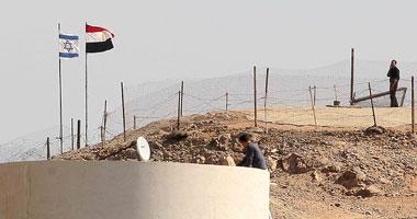الخارجية تنفى تنقيب إسرائيل عن حقلين للغاز داخل الحدود المصرية