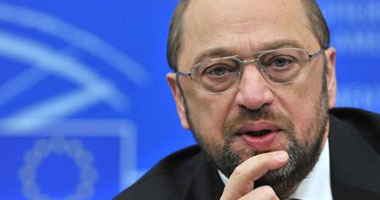 رئيس,البرلمان,الأوروبى,يدعو , www.christian- dogma.com , christian-dogma.com , رئيس البرلمان الأوروبى يدعو