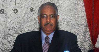 رئيس الجبلاية يتدخل فى تعيينات لجنة الحكام Smal10201215155943